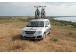 Велокрепление универсальное LuxBike-1